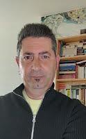 Mikel Resa